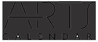 arts-logo-350x150