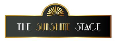 logo_thesunshinestageblack