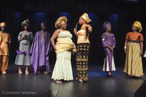 african-wardrobe-festival-2015-by-johanne-rahaman-301x200
