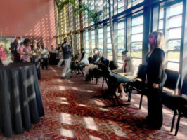 annual-planning-forum-blog-266x200