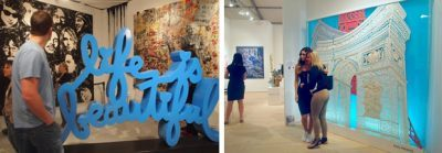 artbasel-feature-400x139