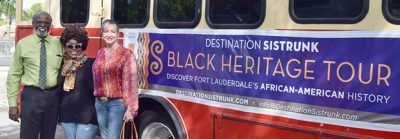 blackheritagetour-400x139
