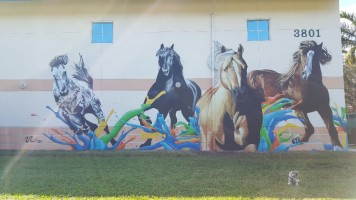run-a-completed-mural-by-luis-valle-356x200