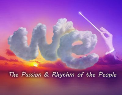 we-the-passion-rhythm-of-the-people-500-446x350