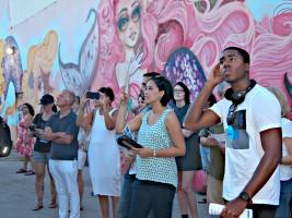 mural-tour-2-267x200