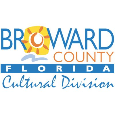 Regional Investment (RINV) and Cultural Institution Program (CINP) | Broward Cultural Division