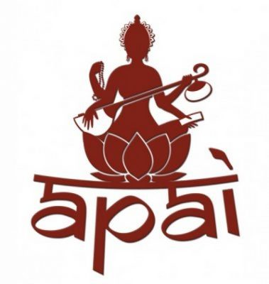 Intern - Association of Performing Arts of India