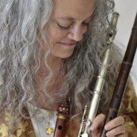 Laura Sue Wilansky