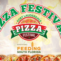 Fort Lauderdale Pizza Festival
