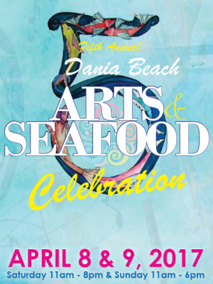 primary-5th-Annual-Dania-Beach-Arts-and-Seafood-Celebration-1488577577