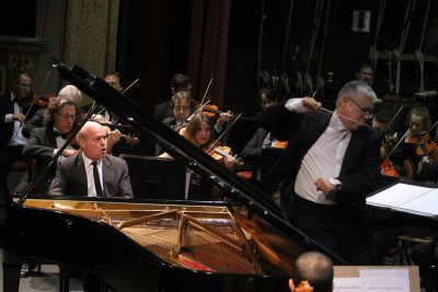 primary-Graf-Plays-Grieg-in-Ft--Lauderdale-1489888161