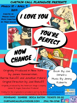 primary-I-Love-You-You-re-Perfect-Now-Change--1489463729