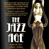The Jazz Event