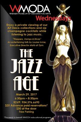 primary-The-Jazz-Event-1489431101