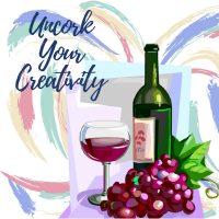 Uncork Your Creativity