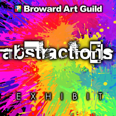 """ABSTRACTIONS"" EXHIBIT"