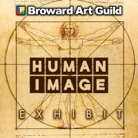 """HUMAN IMAGE"" EXHIBIT"