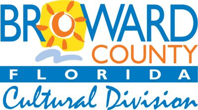 Creative Investment Program (CIP) | Broward Cultural Division