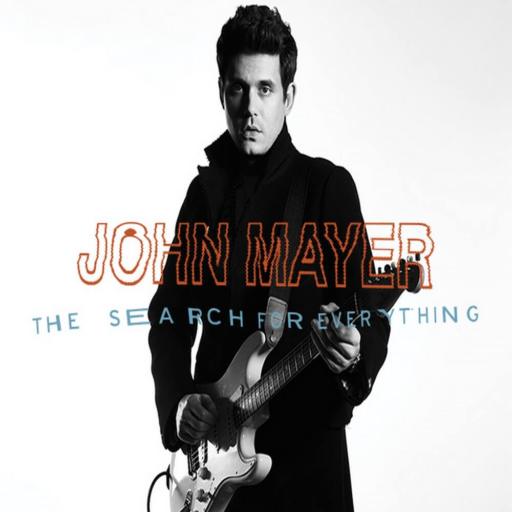 John mayer presented by bb t center for Dining at bb t center