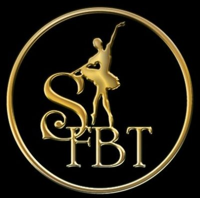 South Florida Ballet Theater Inc.
