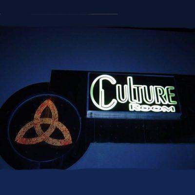 Melvins Culture Room At Culture Room Fort Lauderdale Fl Music