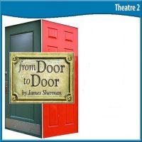From Door To Door