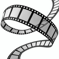Pembroke Pines 2017 Children's Summer Film Festival