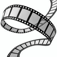 Pembroke Pines 2017 Children's Summer Film Festival