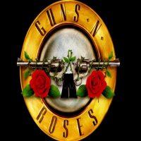 Guns N' Roses | Not In This Lifetime Tour