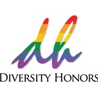 Diversity Honors at Hard Rock Live