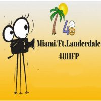 Miami/Fort Lauderdale 48 Hour Film Project
