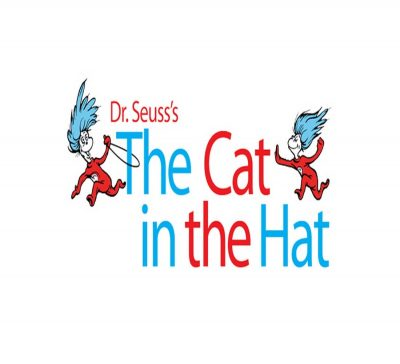 The Cat in the Hat: Family Fun Series