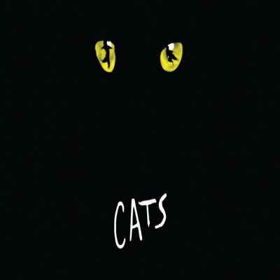 CATS: A Summer Theater Camp Production