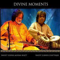 Divine Strings, featuring Grammy Award winner Pandit V.M. Bhatt