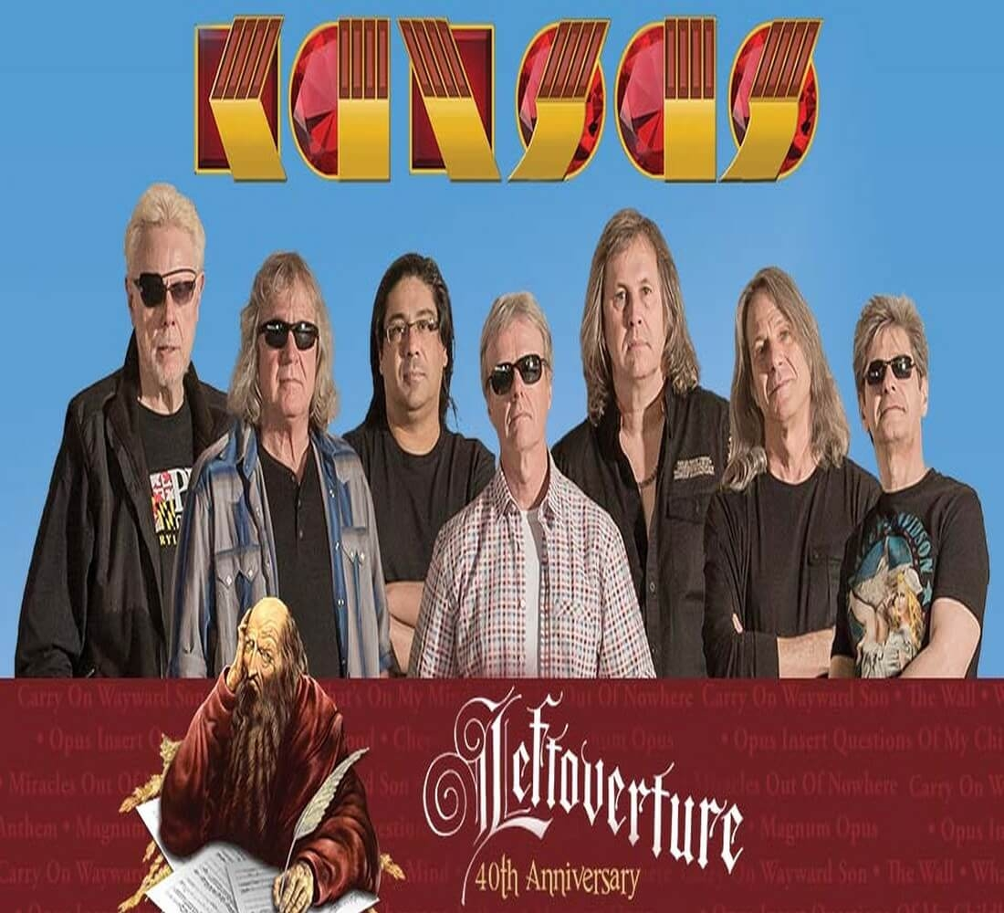 Calendar Art Ks : Kansas presented by leftoverture th anniversary