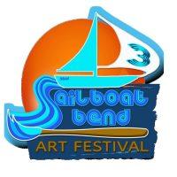 Sailboat Bend Art Festival