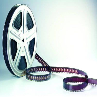 MIAMI short Film Festival Monthly Screening