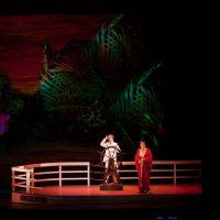 Daniel Catán's Florencia en el Amazonas