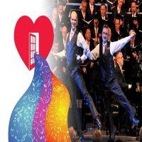 Gay Men's Chorus of South Florida presents Generation OUT!