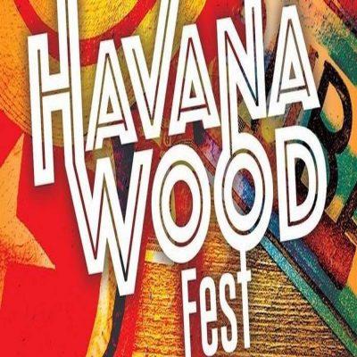 Havanawood Fest
