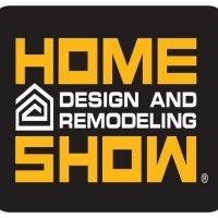 Home Design & Remodeling Show