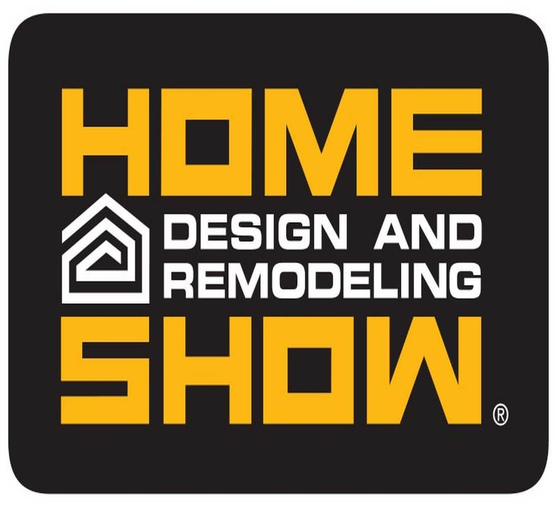 Home Design & Remodeling Show Presented By Home Design
