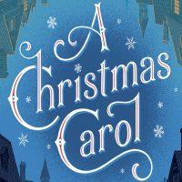 A Christmas Carol - Smart Stage Matinee Plus
