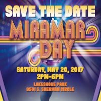 Miramar Day 2017 #GetDownMiramar
