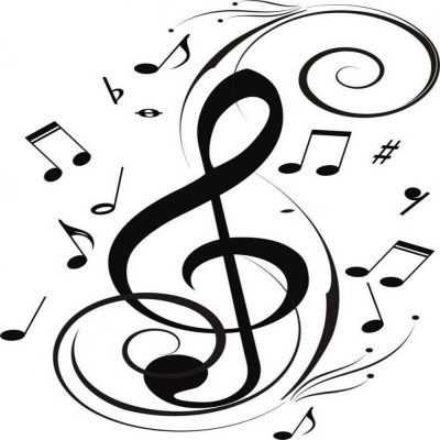 Musical Director: Unity Church in the Gardens