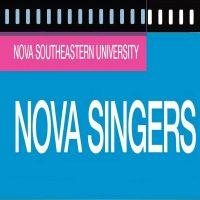Nova Singers Summer Concert Series