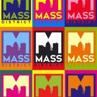 MASS District Artwalk