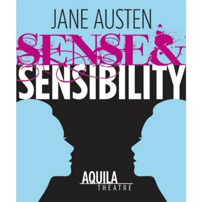 Aquila Theatre Presents Sense And Sensibility