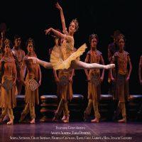 Florida Classical Ballet Company Spring Gala