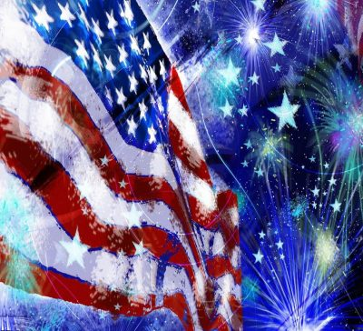 Pembroke Pines Fourth of July Celebration